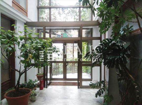 LUKS,Kalemegdan,354m2,3 etaže-POSLOVNA ZGRADA ID#1