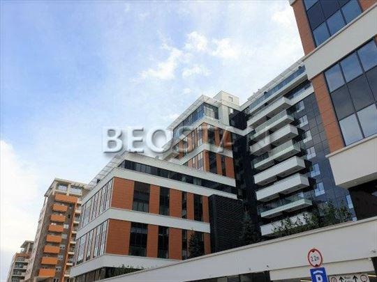 Lokal - Novi Beograd A BLOK ID#34886