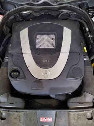 E 500 W212