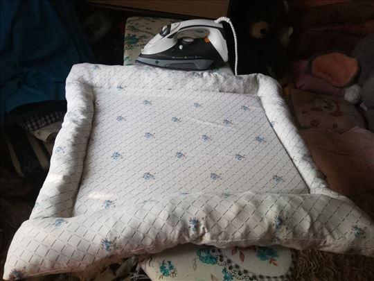 Jastuci za kuce
