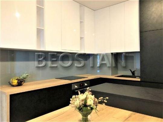Novi Beograd - West 65 ID#37295