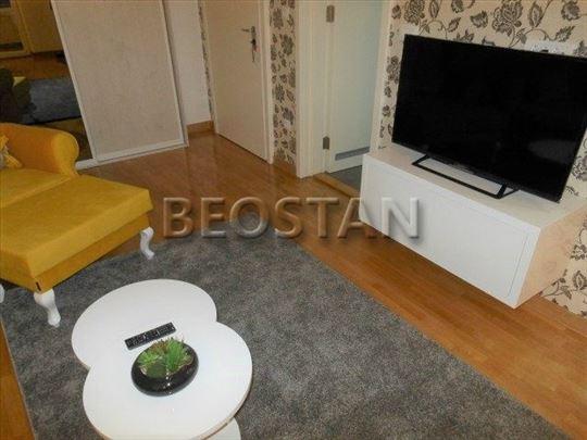 Novi Beograd - Belville ID#36606