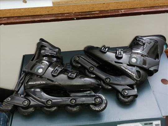 Rollerblade TangoBlade roler na prodaju