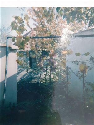Kikinda, Centar, Kuća, 3.0, 110m2