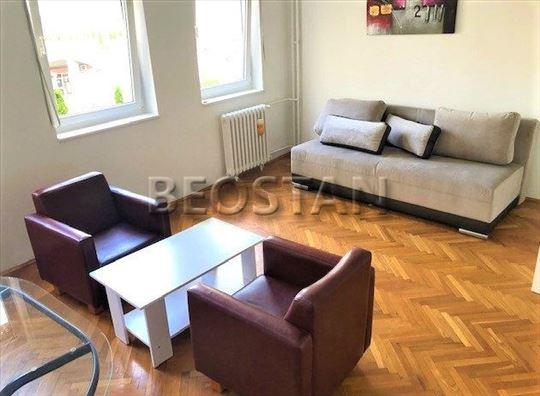 Novi Beograd - YUBC  Blok 12 ID#36722
