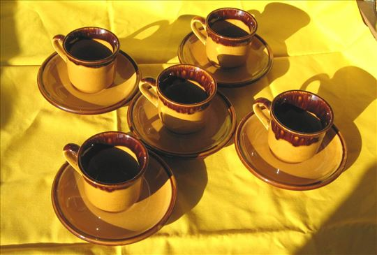 Šolje za kafu
