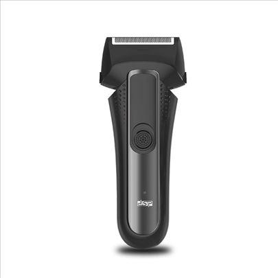 Aparat za brijanje DSP Germany