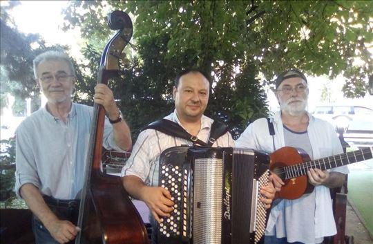 Orkestar Boemi
