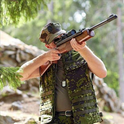 Vazdusna puška 4.5mm HIT cena
