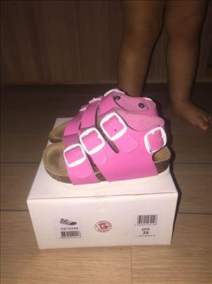 Dečije sandale Grubin
