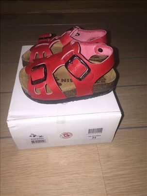 Sandale za decu GRUBIN