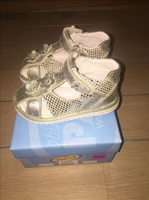 Sandale za decu Pavle