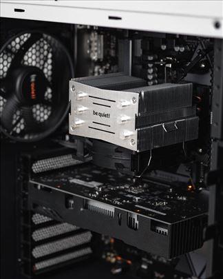 Servis i popravka računara