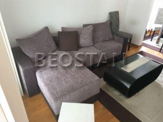 Novi Beograd - Belville GARAZA ID#37395