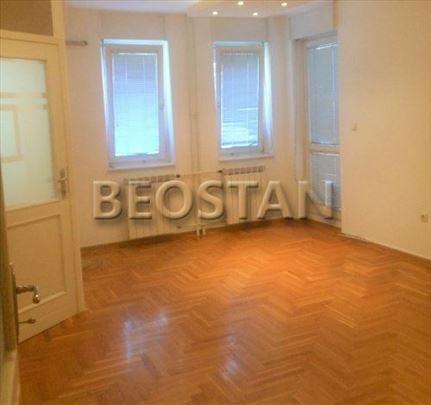 Novi Beograd - Stari Merkator ID#37392