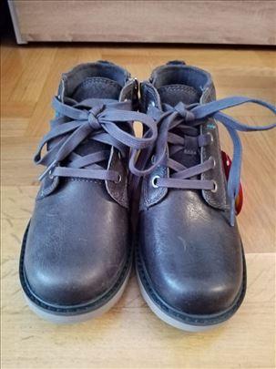 Prodajem nove cipele