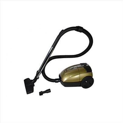 Usisivac KE-3502 1400w novo