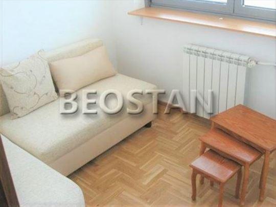 Novi Beograd - Blok 64 Tc Piramida ID#34805