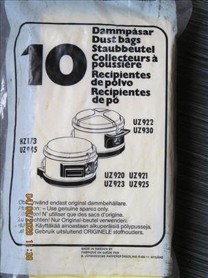 Kese za usisivač elektrolux i slično
