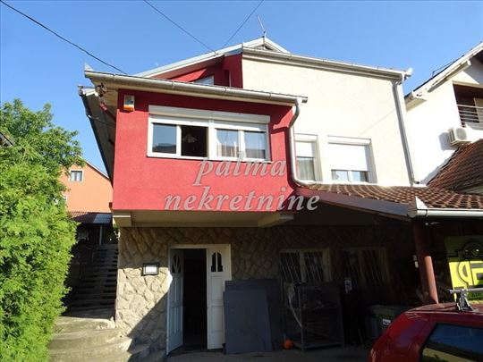 Kragujevac, Bresnica, Kuća, 15.0, 350,00m2