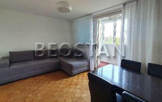 Novi Beograd - Blok 28 ID#37428