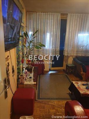 Novi Beograd -Blok 21, Antifašističke borbe