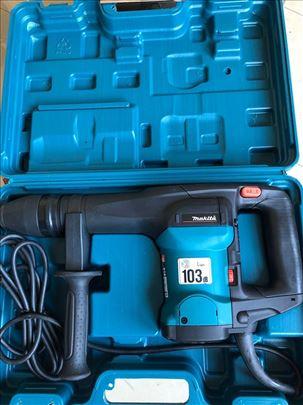 Stemarica Makita HM 0860C