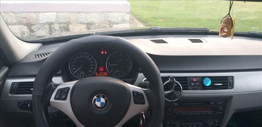 BMW 318 E90 DIZEL bez ulaganja