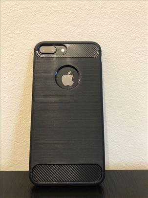 Iphone 8 plus 8 + 256gb kao nov