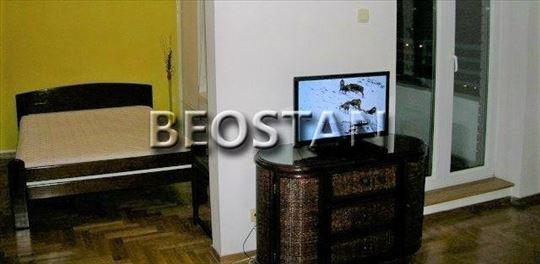 Novi Beograd - Blok 29 ID#37443