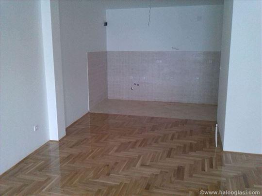 Zvezdara, Učiteljsko naselje 65m2, Novogradnja