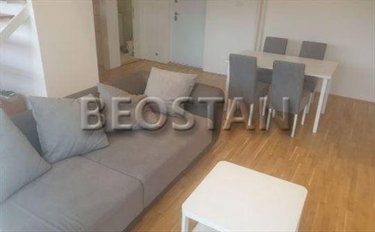 Novi Beograd - Blok 44 ID#37450