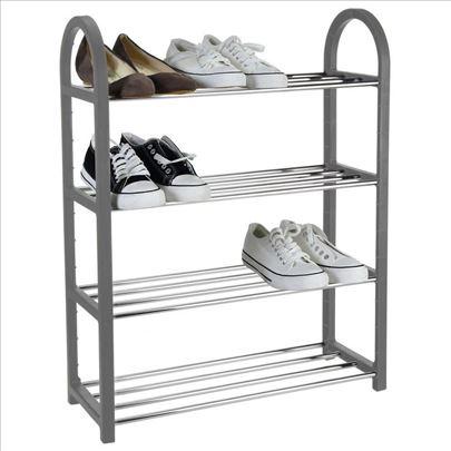Stalak za obuću