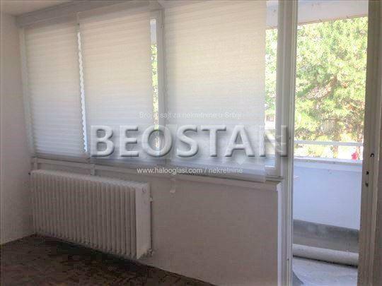 Novi Beograd - Blok 21 poslovni prostor ID#37209