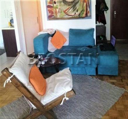 Novi Beograd - Blok 30 Arena ID#37474