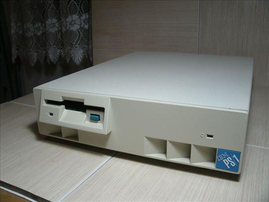 IBM Ps/1 !
