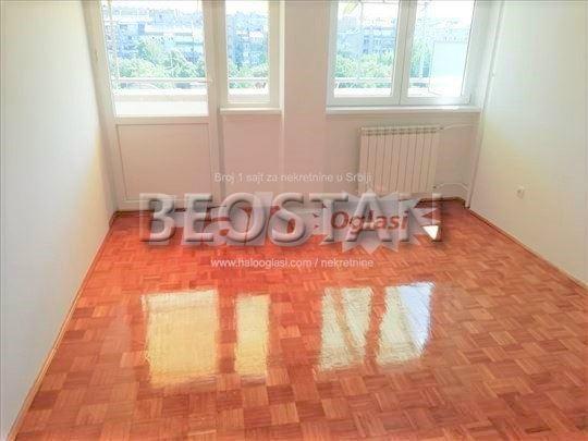 Novi Beograd - Blok 21 ID#36675