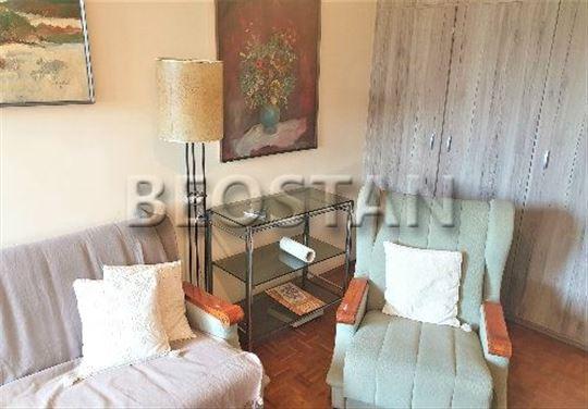 Novi Beograd - Opstina ID#37487