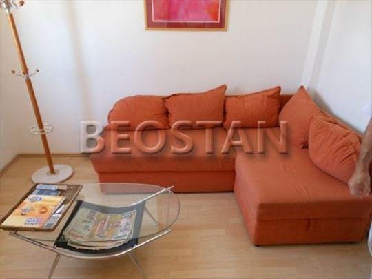 Novi Beograd - ARENA Blok 28 ID#37359