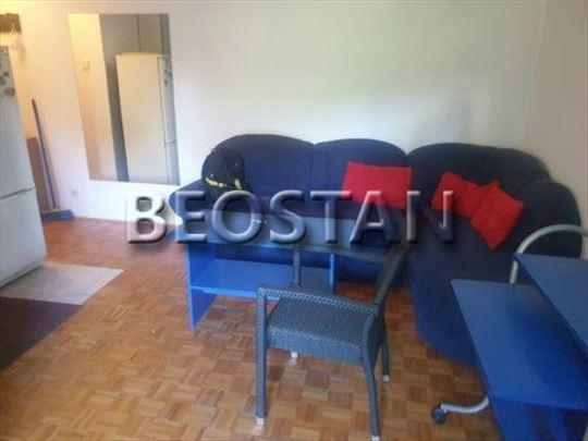 Novi Beograd - Fontana ID#37389