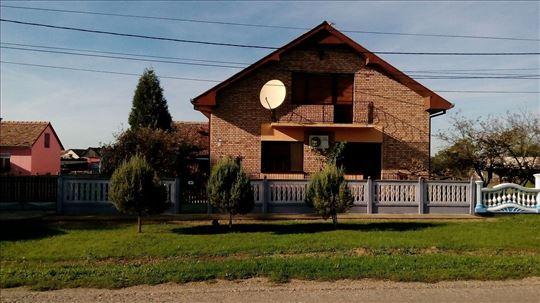 Prodaja Kuća - Šabac