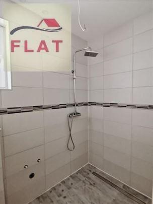 Stan 66 m2 na trećem spratu - CENTAR