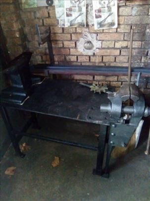 kovacki sto