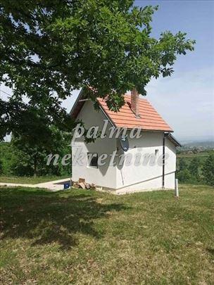 Kragujevac, Đuriselo, Kuća, 3.0, 80,00m2