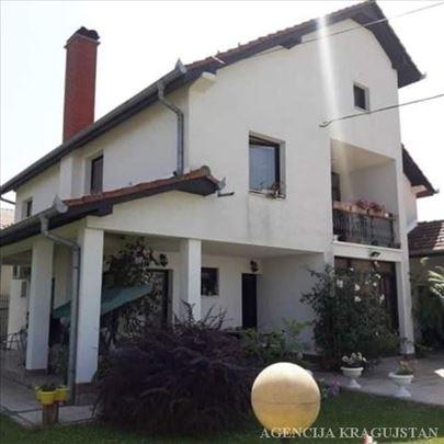 Kragujevac, Šumarice, Kuća, 1.0, 240,00m2