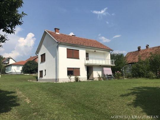 Kragujevac, Petrovac, Kuća, 6.0, 245,00m2