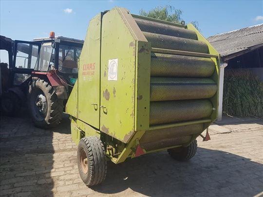 Na prodaju presa za rotobale Claas rolant 62