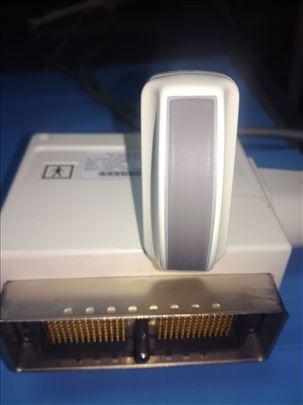 Sonda za ultrazvučni aparat GE Logiq 500