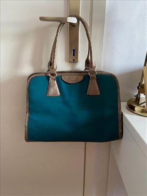 Ženska torba 2u1