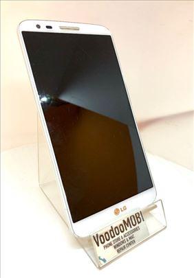 LG G2 16GB Simfree top stanje oprema garancija